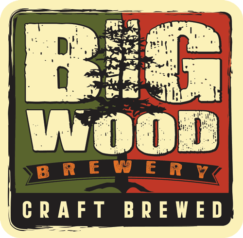big wood brewery craft brewery taproom white bear lake mn
