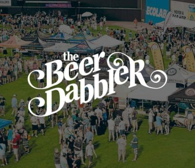 11th Annual Summer Beer Dabbler