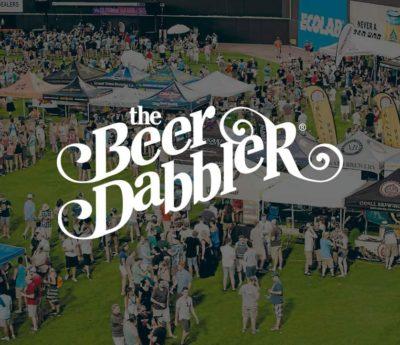 Summer Beer Dabbler