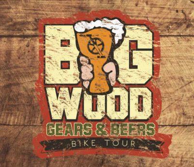 2019 Gears & Beers Bike Tour