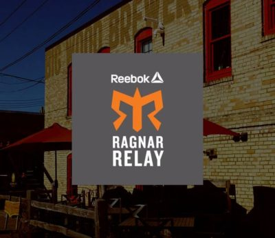 Wednesday Night Beer Run at Big Wood Brewery Sponsored by Ragnar