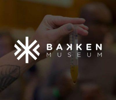 Evenings at The Bakken: Bakken Brewmasters 2018