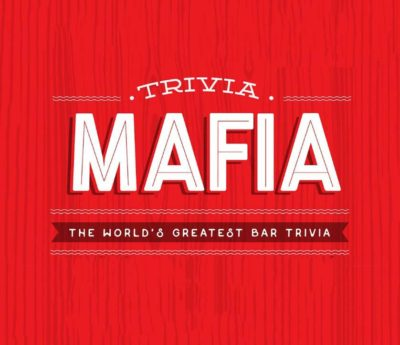 Wednesday Night with Trivia Mafia
