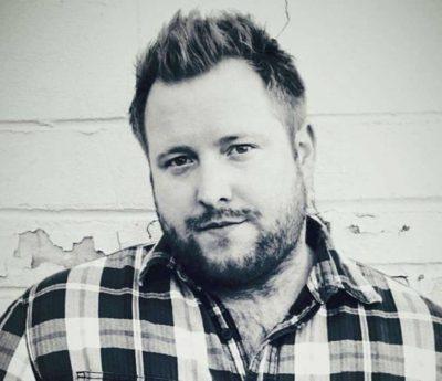 Big Wood After Marketfest: Jake Nelson