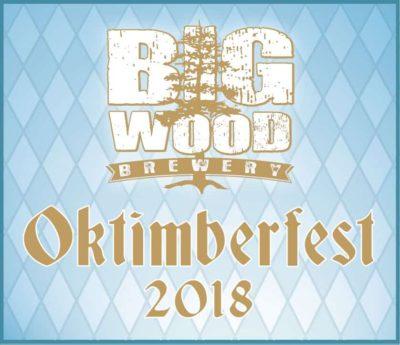 Oktimberfest 2018