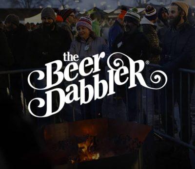 fest-winter_dabbler