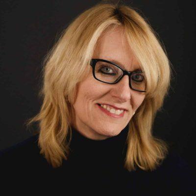 Karen Pickering
