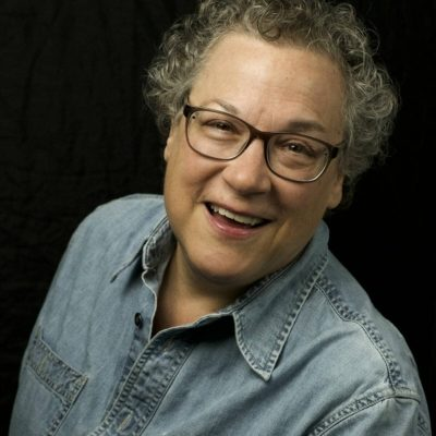 Wendy Berkowitz