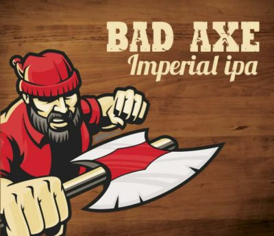 bad_axe_release_taproom