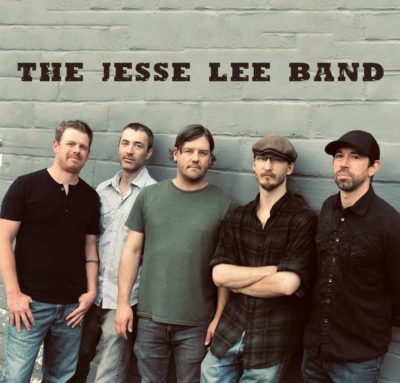 jesse_lee_band—feature