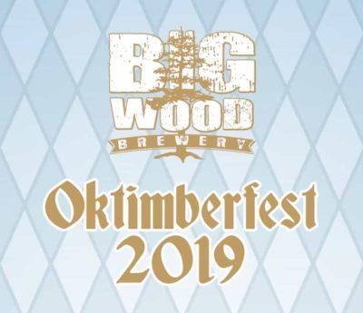 oktimberfest-2019