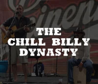 chill-billy-dynasty