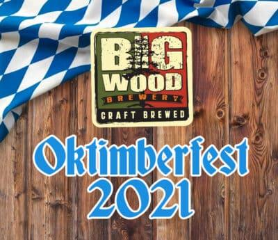 oktimberfest-2021