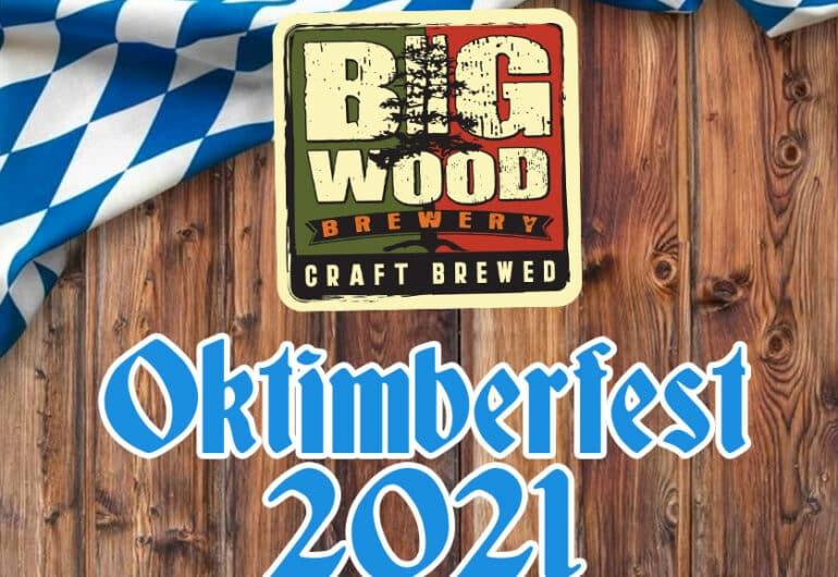 Oktimberfest 2021